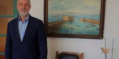 «Χρυσή» χρονιά για την κρουαζιέρα στο Ηράκλειο